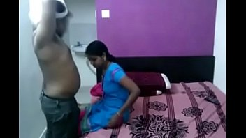 download kee chudai mausi hindi sexcom Small waist big ass curvy milf