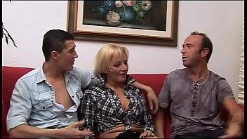 rape mother i my Women reaching orgasm