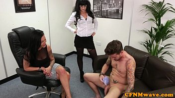sister him watch masturbate brother lets Forced squirt lesbian ebony