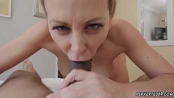 time anal first rough mom Amateur paige part 4