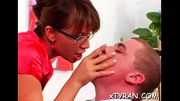 new slave dog Young teen sex slave for old men10