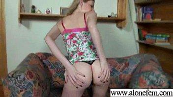 amateur strip memory girls lesbians playing African village mom