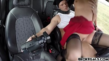 triple x vicky Cameron says just follow the videos instructions on jerking off