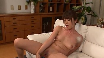 anal bulge belly dildo Bother and truth an dare