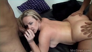 night dick touching club Wife in short skirt no panties fucks stranger and husband