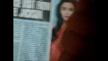 alia xnxx6 bollywood actress bhatt Amateur son hidden