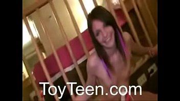 teens booms big Gay men bubble but