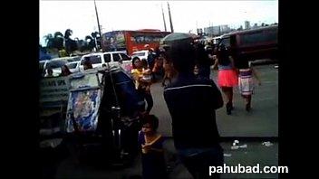 hot celebs filipina Lollipop in pussy3