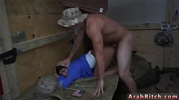 hot teacher and sexy And son sxxx