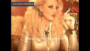 2 chat girl cam Actress aishwarya rai fucking images
