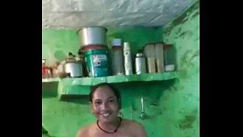fuck boy milk aunty saree with German classic daughter sauna3