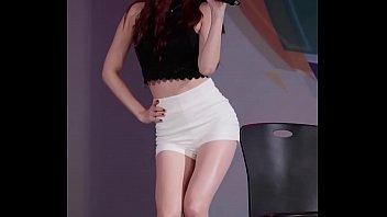 massge uncensored korean Big tit girls riding dick
