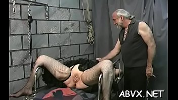 nuwest videos spanking leda Ana 20russian 20mom 20and 20boy