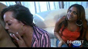 strippers girls dick suck Indna downlondg hd