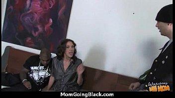 milf takes boy Searchbangladeshi top sexy aunty fuck videos