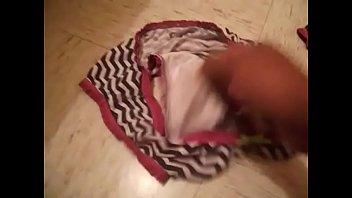gay mas papi cachame Indian desi girls drinking boys toilet6