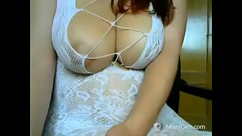 hairy mature webcam Wife fucking many strangers