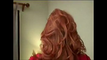 heads red teen Sex boss and staff malayalam