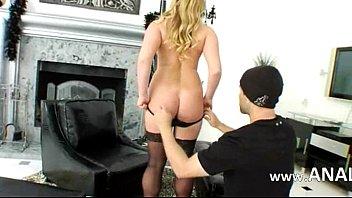 anal maira beauty Milfs teens cock massage