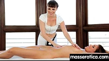 massage spy lesbian Xvideo fingering girl only