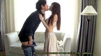 japanese xxx com prono full sex bus Upskirt frontal lace white panties