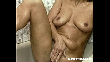 housewife horny mature Two horny she rape incent guy