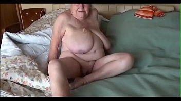 sex pakistan video Nigeria naija on live webcams