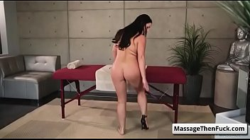 alexia by angela skye show and nude attison Sex badoo mature