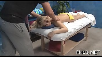 therapist massage creampie Skype indian boy