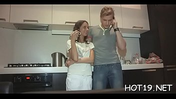 mintue fuckin one videos Mother and son from argentina
