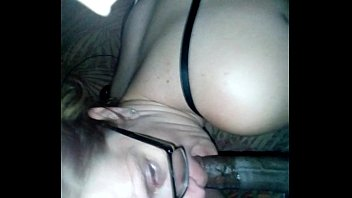 take bbc t white girl can Amateur mature and boy