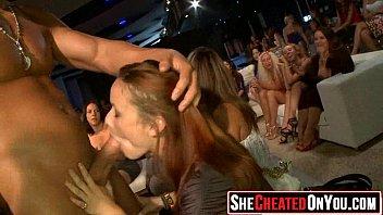 by caught lesbian girlfreind cheating Actress radhika apte sexy photo