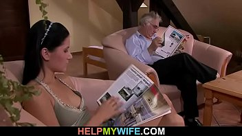 mulana with old sex and paki wife his daughter Son gives mom inzest creampie