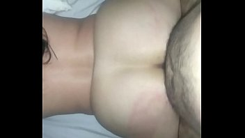 non drilling stop for hottie doggy style Gay cock and balls torture cbt