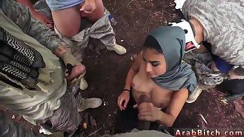 army sex arab Teen boys wanting petit