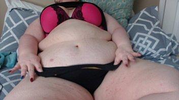 sexy bbw girlfriend Multiple gay cums