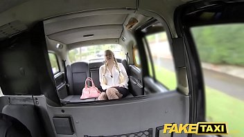 p1 kuska elena in backseat Sex with age 12