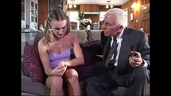 spoiled old young man girl Adult xnxx video download