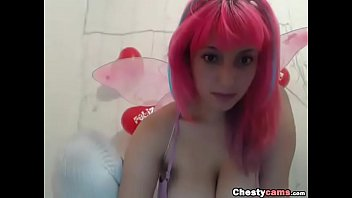 butterflies forssa marie Babe gets creamed on after a spitroasting