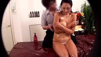 hentai full japanese Milk table blow