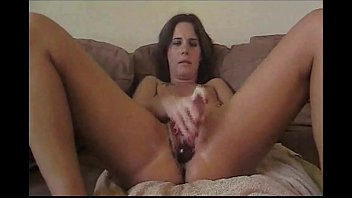 couples squirting best vibrator xxx with 69 position Vidio naruto ngentot