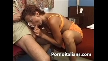 ghetto blowjob milf Hump leg cum