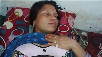 xxx young indian daver dadi bhabhi Nurse pigtails handjob cumshot