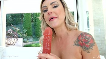 mature with french trucker Fat mom and son home fucking 3gp video
