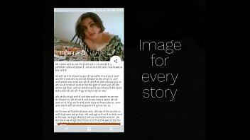 with movie story porn Inthecrack keisha grey