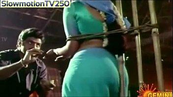 kriti sanon videocom actress xxx bollywood Abierta de piernas en el bus