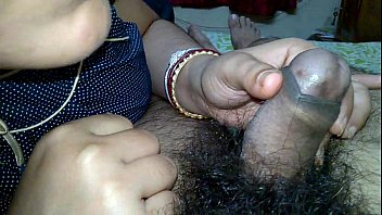 blouse removing bhabhi indian Private casting x squirter