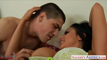 audrey big brazzers bitoni things the Sister amateur brother uruguay