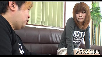 hd babe for anal creampie Young playgirl anna namiki