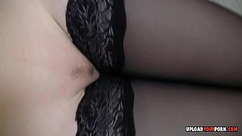 xxx movies private peshawer Redhead with blue eyes and her stepmom